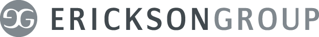 2013-Logo_sm