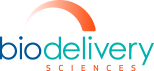 Bio Delivery Sciences