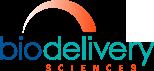 Bio Delivery Sciences