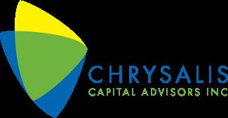 Chrysalis Capital