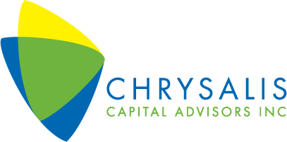 Chrysalis Capital Advisors Inc.