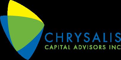 Chrysalis Capital Advisors Inc.