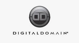 DigitalDomain_logo2