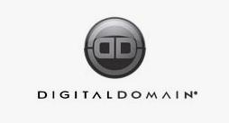 DigitalDomain_logo2