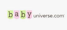 babyuniver-logo-3