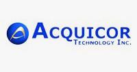 mandate-acquicorlogo-2