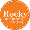 Rocky Mountain Soap