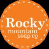 Rocky Mountain Soap
