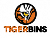 Tiger_Bins_LOGO_2