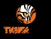 Tiger_Bins_LOGO_2