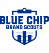 blu_logo_rgb