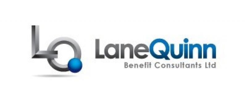 lane-quinn