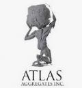 mandate-atlas-logo-2