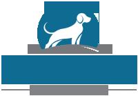 open-range-logo